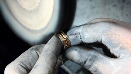 11 Things Jewelers Need to Know About Preventing Silica Dust Exposure