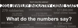 2014_jewelry_industry_crime_stats