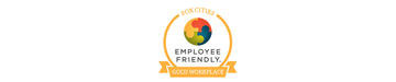 Fox Cities Employee Friendly Workplace