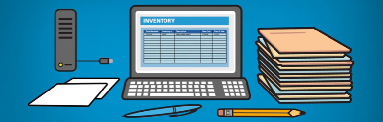 Features to Consider For Your Jewelry Inventory Software