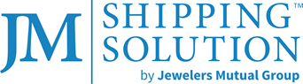 JM Shipping Solution