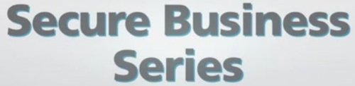 Secure Business Series