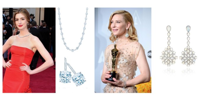 Oscars jewelry 2015