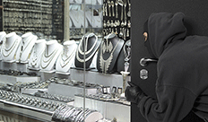 Jewelry Store Security Tips