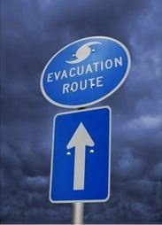 Advice for Developing Emergency Evacuation Procedures