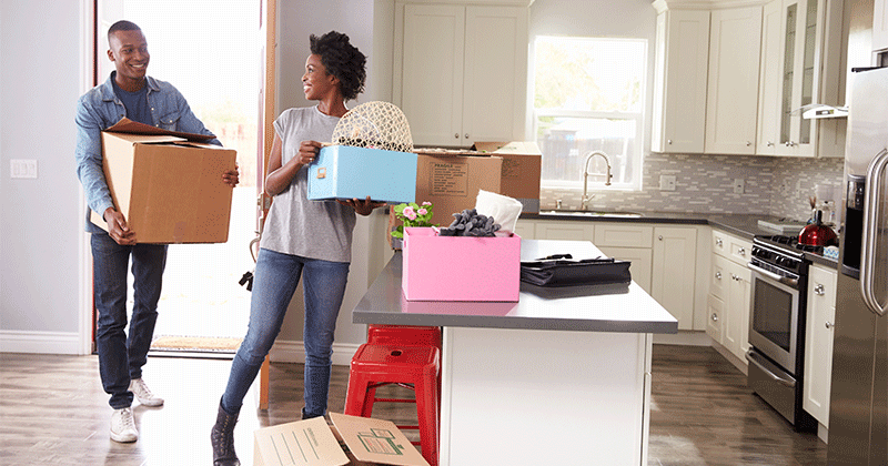 How to Keep Jewelry Safe During a Move
