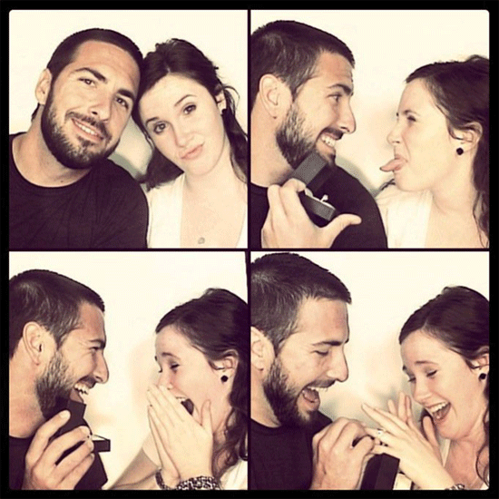 photobooth-proposal