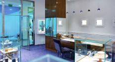 re-opening your business after COVID-19