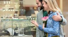 How to Choose a Jeweler