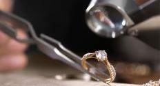 how does jewelry insurance work
