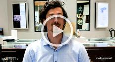 Your Jeweler is Here Video