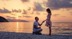 Ideas for proposing