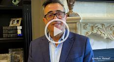Nabil Care Plan Video Thumbnail
