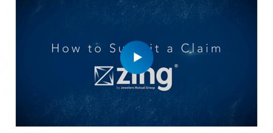 how to submit a claim on zing video thumbnail