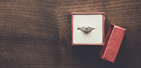 How to File a Jewelry Insurance Claim