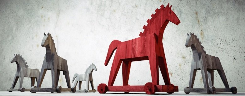 theft - trojan horse-144298-edited.jpeg