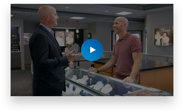 Jewelers Mutual About Us Video